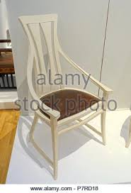 133 esszimmer stuhl behrens haus designer behrens