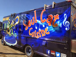Houston Food Truck Reviews: Soul Cat Cuisine - Flaming Funky Chicken ... Truck Driver Skills For Resume 6 Resume For Truck Driver Rriculum Cryptotrucks Tug Of War Squash Vs Funky Good Evil Scary Foodtruck Rush Sweeping San Diego Kpbs Funky Stock Vector Trilingstudio 12040667 Derelict Trucks Trout Stream Fishing Americana Universal Garbage Street Arts Easter Island 2015 Chef Cafe 106 Photos 24 Reviews Food Trucks Mar 10 Ford Tattoos Fordtrucks Crypto The Trunk A Rolling Boutique Pinterest Farley Flickr