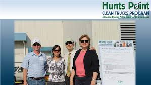 Hunts Point Clean Trucks Program Port Trucking Company Agrees To 5m Settling Wage Suit Volving Of Los Angeles Clean Truck Program Ccsionaires May 2015 Agility Fuel Systems And Energy Announce Joint Cng System On Twitter Through Efforts Like The Meijer Donates Trucks Nmu Northern Michigan University Jones Reinforces Tory Commitment Scrap Drive Program Commission For Environmental Cooperation Cec Ppt Download At Houston Youtube Heavy Diesel Cooperative Research Digital Library Adriano L Martinez Havent Thought About This In A Pob Upgrade