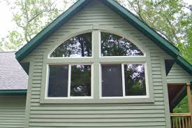 Machine Shed Woodbury Mn Menu by Painted Siding Painted Wood Siding Prices Pictures And Grades