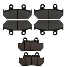 best 25 brake pads and discs ideas on pinterest brake pad