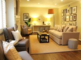 Best Living Room Paint Colors India by Neutral Paint Colors For Small Spacesneutral Home Interior