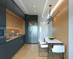 eclairage cuisine plafond eclairage cuisine led simple lumiere with eclairage cuisine led