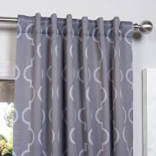 Gray Sheer Curtains Target coffee tables red striped curtains target blackout curtains