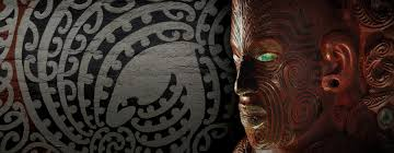 Ko Rongowhakaata The Story of Light and Shadow