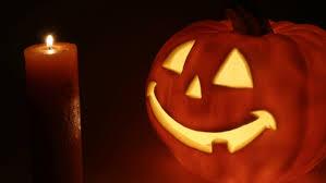 Halloween Things In Mn by America U0027s Best Halloween Attractions In 2017 Cbs New York