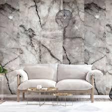 details zu vlies tapete rolle marmor optik fototapete stein wand original puro