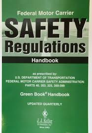Federal Motor Carrier Safety Regulations Item 7545 Or 4008762-347 ... Tougher Regulations Lack Of Parking Present Challenges For Truck Fmcsa Proposes Revised Hoursofservice Personal Conveyance Guidance Us Department Transportation Ppt Download The Common Refrain In Complaints About Fmcsas Hos Rules Fleet Owner 49 Cfr Publications Icc Senate Bill To Examine Reform Trucking Regulations Feedstuffs Federal Motor Carrier Safety Administration Inrstate Driver Selfdriving Truck Policy Takes A Big Step Forward Embark Trucks Appeals Court Temporarily Stays Epa Decision Not Enforce Glider Truckers Take On Trump Over Electronic Logging Device Rules Wired
