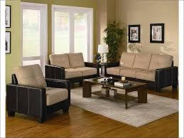 Walmart Furniture Living Room Sets by Furniture Fabulous Bob U0027s Discount Furniture Living Room Sets