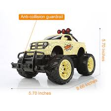 QuadPro NX5 Remote Control Car, 2WD 1:20 Scale Monster Truck Rc Cars ... Buy Remote Control Cars Rc Vehicles Lazadasg Amazoncom New Bright 61030g 96v Monster Jam Grave Digger Car Dzking Truck 118 Contro End 12272018 441 Pm Hail To The King Baby The Best Trucks Reviews Buyers Guide Tractor Trailer Semi Truck 18 Wheeler Style Kids Toy Cars Playing A Monster On Beach Bestchoiceproducts Choice Products 12v Rideon Police Fire Engine Ride On W Water Best Remote Control Car For Kids 1820usa Pbtoys Shop Kidzone Suv 3 Toys Hobbies Model Kits Find Helifar Products