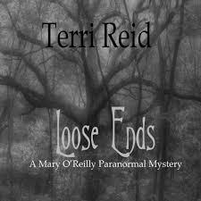 Listen To Audiobooks Written By Terri Reid