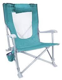 Kijaro Beach Sling Chair by Double Camping Folding Chair And Umbrella U003e U003e U003e Discover This