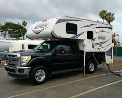 Mike Kuper, Author At Flying The Koop - Page 58 Of 102 Canon City Shopper 032018 By Prairie Mountain Media Issuu Top 25 Park County Co Rv Rentals And Motorhome Outdoorsy Cfessions Of An Rver Garden Of The Gods And Royal Gorge Caon City Shopper May 1st 2018 2013 Coachmen Mirada 29ds Youtube Mountaindale Resort Royal Gorge Bridge Colorado Car Dations How To Overnight At Rest Areas The Rules Real Scoop Travels With Bentley 2016