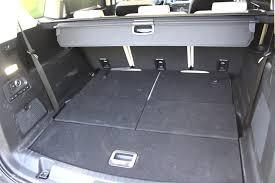 coffre lodgy 7 places essai ford s max 2 0 tdci 150 awd l immuable avec coffre s max 7