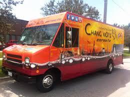 Renting A Food Truck For A Wedding Elegant Food Truck Tuesdays ...