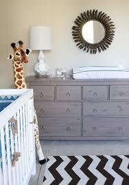 Hemnes 6 Drawer Dresser Grey Brown by Ea Hemnes 8 Drawer Dresser Contemporary Nursery Dunn Edwards