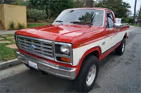 Lovely Used Ford Trucks Truck Forum F350 For Sale Near Me Craigslist ... Ford Trucks Craigslist Majestic 1970 F250 Highboy 4x4 For Sale Classic Car Of The Day 1951 F1 Pickup Cool Custom 2017 Raptor Wheels Who Got Them On Pics Page 20 F150 With Seattle Cars And By Owner New Models 2019 20 Tow Rollback For 1979 Ford Bronco Sedona Arizona Used And 18 To Factory Tires Forum Community Of 1956 F100 Classiccars Inspiration Toyota Best Ad Chesapeake Va California 1941 Chevy On Accsories