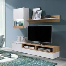 Anbauwand Wohnzimmer Mã Bel Details Zu Wohnwand Loco Anbauwand Wohnzimmer Set Schrankwand Möbel Modern Kollektion M24