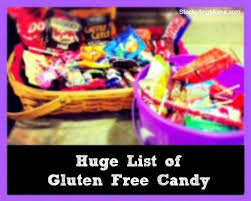 Utz Halloween Pretzels Allergy by 144 Best Food Allergies Images On Pinterest Food Bees And Fall