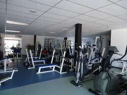 salle de musculation vannes happy fitness séné salle de sport vannes