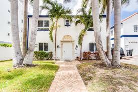 Publix Christmas Trees Miami by Villa Colors Of South Beach Miami Beach Fl Booking Com