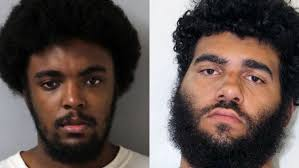 Two Men Wanted For Questioning In Nashville Murders In Custody   Fox ... Two Men And A Truck Memphis Tn Movers Nashville Dj Home Facebook Chattanooga Brentwoodfranklin Movers In Two Men And Truck 2 Men Killed Crash On I24 East Robertson County News Wsmvcom Nn Moving Supplies Hendersonville Mover Fillatruck For Thanksgiving Presented By And Southeast Chris Jones Owner Linkedin