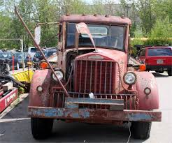 Your Collector Car - 1952 Brockway Truck - Make An Offer 358 Model Brockway Trucks Pinterest Equipment For Sale Buy And Sell Mack Trucks Parts Home Facebook Message Board View Topic Antique Older Apparatus Mack Wikipedia Dump Truck For Sale Show Brings The Faithful Back To Huskie Town With Photo Fran Morelli Sales Service Used Cars Pa Auto Body Brockway Hash Tags Deskgram Bangshiftcom 1951