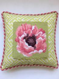 Best 25 Needlepoint kits ideas on Pinterest