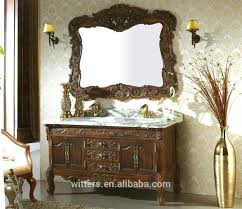 Full Image For Home Goods Bathroom Mirrors 19 Nice Decorating With Bath Vanity