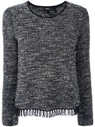theory sweaters u0026 knitwear uk store save money on our discount items