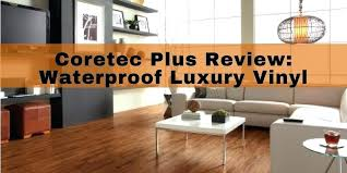 Luxury Linoleum Flooring In Living Room Contemporary Home Depot Awesome Review Plus