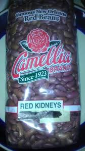 Buy 100 Lb Bags Of Red Kidney Beans In The US And Pickup Your Order