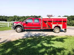 2011 Fouts Brothers 4-Door 4x4 Ford F-550 Brush Truck | Used Truck ... Six Door Truckcabtford Excursions And Super Dutys Ford Ranger 2019 Pick Up Truck Range Australia 2011 Fouts Brothers 4door 4x4 F550 Brush Used 2018 F150 King Ranch 4x4 For Sale In Pauls Valley Beautiful 1978 Show For Sale With Test Drive Driving 2007 2wd Supercab 126quot Sport 4 Pickup Youtube 2016 Xlt In Sherwood Park Tu81425a Duty F250 Doors Bbb Rent A Car 2009 Dc Four Rear Top 2013 Alburque Nm Stock 13962 Priced Kelley Blue Book