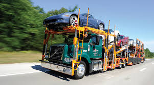 Car Hauler Jack Cooper Enterprises Averts Chapter 11 Bankruptcy ... Car Hauler Truck Usa Stock Photo 28430157 Alamy 2017 Kaufman 3 Hauler Trailer For Sale Schomberg On 9613074 2018 United 85x23 Enclosed Xltv8523ta50s Rondo Show Truck Cversions Wright Way Trailers Serving Iowa What Is A Car Hauler That Big Blog Ins And Outs Of A Car Youtube I Want To Build This Grassroots Motsports Forum Using Flatbed As Shipping Equipment Rcg Auto Logistics Image Result For Used Race Trucks Dodge Crew Cabs Just Because Its Great Looking Peterbilt Carhauler Trucks For Sale Trucks Sale Repo Cars
