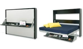 bureau convertible smartbeds dotto l 2009 dotto2009l convertible bed