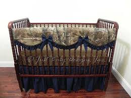 Etsy Baby Bedding by Best 25 Camo Baby Bedding Ideas On Pinterest Camo Baby