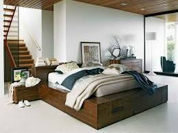 28 best platform beds images on pinterest home room and bedroom