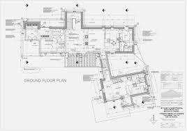 100 Eichler Home Plans Modern Townhouse Elegant 52 Lovely S Floor S