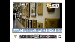 Tri-State Truck Center, Inc Joplin Parts Specials - YouTube Tristate Truck Center Inc Commercial Dealership Mikaela Pentedemos Tri State 2015 Mack Pinnacle Cxu613 Hauls For Hunger On Twitter Cgrulations Tas Environmental About Tristate Long Time Customer Of Home Facebook Expited Service Our Mission Heavy Duty Mack And Volvo Dealer In