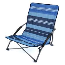 Reclining Camping Chairs Ebay by Low Folding Lightweight Fishing Beach Camping Outdoor Chair