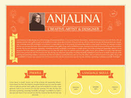 Free And Beautifully-Designed Resume Templates - Designmodo Cvita Cv Resume Personal Portfolio Html Template 70 Welldesigned Examples For Your Inspiration Stylio Padfolioresume Folder Interviewlegal Document Organizer Business Card Holder With Lettersized Writing Pad Handsome Piano 30 Creative Templates To Land A New Job In Style How Make Own Blog Into A Dorm Ya Padfolio Women Interview For Legal Artist Sample Guide Genius Word Vsual Tyson Portfoliobusiness Pu Leather Storage Zippered Binder Phone Slot