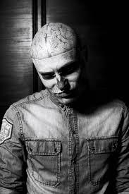 zombie boy interview