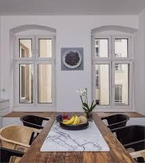 home remodel in spreeathen balance zwischen luxus und