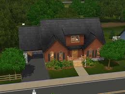 Sims 3 Floor Plans Download by Cool Sims 3 House Floor Plans