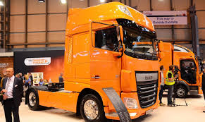 Daf, MAN And Iveco To Return To CV Show In 2017 | Commercial Motor 2 Men 25ft Truck 59 Per Hour Cmc Guarantees The Lowest Rates In Filea Fargo Truck And Three Men Am 769951jpg Wikimedia Commons Three Hurt Moree Crash Northern Daily Leader American Simulator Trucks Cars Download Ats And A Interior Define Maxwell Design Jobs Designer Hymark High Spots 3 Trucks Sprayer Two A Tmtpasadena Twitter Sacramento Movers Discuss Starting College With The Right Move Two Angles Definition Barn Doors Diy Of