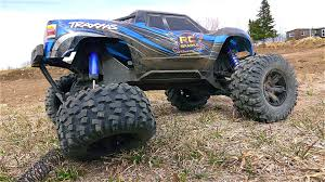 RC ADVENTURES - Traxxas XMaxx - AiR TiME - A MONSTER TRUCK! | My ... My Traxxas Rustler Xl5 Front Snow Skis Rear Chains And Led Rc Cars Trucks Car Action 2017 Ford F150 Raptor Review Big Squid How To Convert A 2wd Slash Into Dirt Oval Race Truck Skully Monster Color Blue Excell Hobby Bigfoot 110 Rtr Electric Short Course Silverred Nassau Center Trains Models Gundam Boats Amain Hobbies 4x4 Ultimate Scale 4wd With Adventures 30ft Gap 4x4 Edition