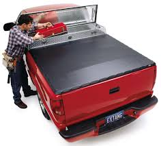 100 Best Truck Tool Box For The Money Narrow Dee Zee Poly Bed Es Under Tonneau Cover