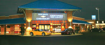 Dave White Chevrolet In Sylvania | Oregon & Toledo, OH Chevrolet ... Used Cars Trucks In Maumee Oh Toledo For Sale Ford Vehicle Inventory Dealer Oh New And Free Car Finder Service From Mathews Oregon 2019 Ram 1500 Sale Near Bowling Green