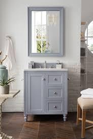 70 cm badmöbel landhaus grau badezimmerwaschtisch