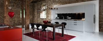 warendorf küchen news der küchenmeile 2011 lifestyle